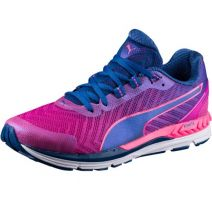 RUNNING SHOE PUMA SPEED 600 IGNITE 2 WOMAN